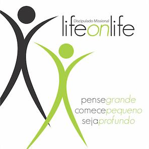 life-on-life